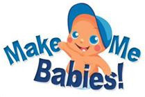 Make-me-babies