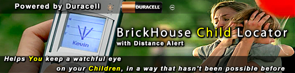 Duracell_banner2_click_here
