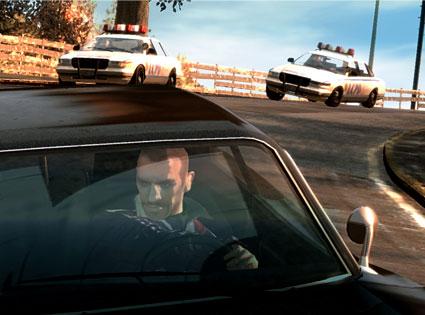 425.grand.theft.auto.iv.042908
