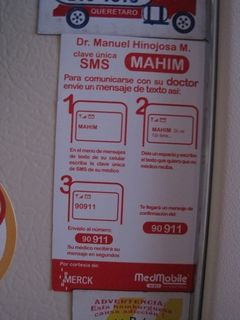 Sms_your_doctor_mexico