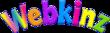 Webkinz_fill