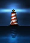 Lighthouse_3