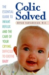Colic_solved_cover_1
