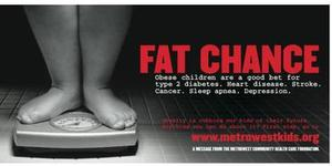 Obesity_campaign_2