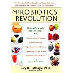 Probiotic foods safe for dogs